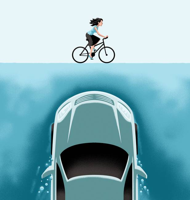 1000 Images About Posters On Pinterest Bikes Safety