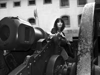 The Cannon (Thun)