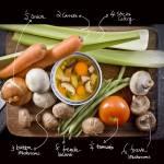 """""""La Soupe : Recipes"""" by Tomatoskins"""