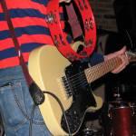 """""""Guitar Tambourine"""" by BrendanClark"""