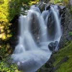 """""""0221 Paradise Falls"""" by vincentlouis"""