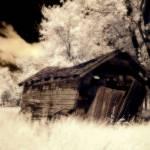 """""""broken shed"""" by shutterlife"""