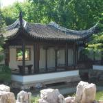 """""""Chinese Garden"""" by Sexysmooth34"""