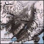 """The McMurdo Dry Valleys"" by AOCPrints"
