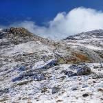 """White Mountains - Rimey Monroes"" by timseaver"