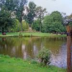 """""""12Vondel Park"""" by PriscillaTurner"""