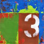 """3"" by gascot"