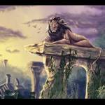 """The Majestic"" by rob-joseph"