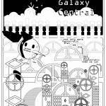 """RR:PS Galaxy Central 1"" by zunderhead"