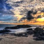 """""""DSC_5481And8more_tonemapped"""" by sw23ct"""