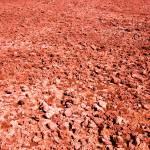 """Martian Terrain II"" by kozakoff"