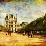 """Paris Stroll"" by ScovoPhoto"