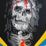 """Jesus"" by ErikPinto"