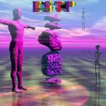 """""""ESTP-Promoter"""" by dru"""