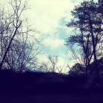 """Sky"" by TheSkyPhotography"