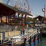 """Navy Pier Chicago"" by kphotos"