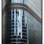 """""""Architecture 05.06.11_011"""" by paulhasara"""