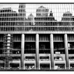 """Architecture 05.06.11_025"" by paulhasara"