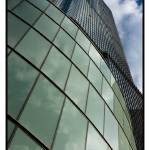 """""""Architecture 05.06.11_070"""" by paulhasara"""