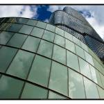 """""""Architecture 05.06.11_072"""" by paulhasara"""