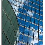 """Architecture 05.06.11_080"" by paulhasara"