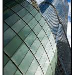 """""""Architecture 05.06.11_106"""" by paulhasara"""