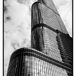 """""""Architecture 05.06.11_119"""" by paulhasara"""