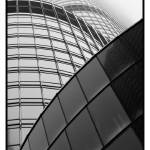 """Architecture 05.25.11_010"" by paulhasara"