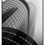 """Architecture 05.25.11_059"" by paulhasara"