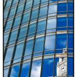 """""""Architecture 10.04.09_412"""" by paulhasara"""