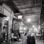 """""""souks"""" by ghxststories"""