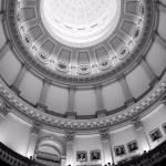 """Capitol Dome"" by JennyHudson"
