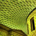 """British Museum"" by annayanev"