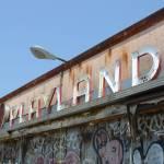 """Coney Island Mermaid Parade 2005"" by Peek"