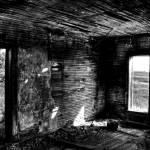 """""""Prairie Ghost"""" by westinimages"""
