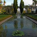 """riviera pool"" by artfilmusic"