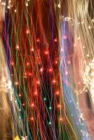 Holiday Lights 11