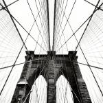 """Brooklyn Bridge"" by photoworld78"