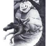 """""""Ichabod"""