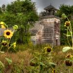 """""""The Church In The Meadow"""" by westinimages"""