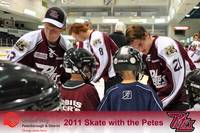 Skate_with_the_Petes_2011 (2 of 119)