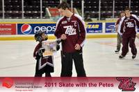 Skate_with_the_Petes_2011 (23 of 119)