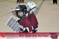 Skate_with_the_Petes_2011 (42 of 119)
