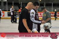 Skate_with_the_Petes_2011 (65 of 119)