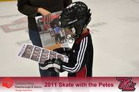 Skate_with_the_Petes_2011 (102 of 119)