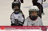 Skate_with_the_Petes_2011 (103 of 119)