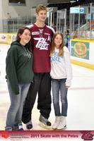 Skate_with_the_Petes_2011 (15 of 16)