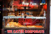 Bravo Pizza_ New York City_ USA7860901736291890094