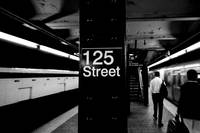 125th Street Subway Station_ New York City_ USA890