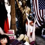 """Amerika"" by bryanchristopher"